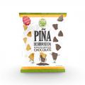 Chocolate Coated Tidbits/Chuncks 50g